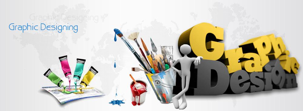 graphic_design_banner
