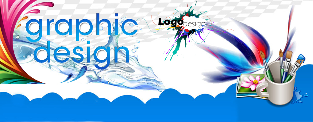 graphics-design